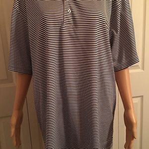 Grand Slam Golf Shirt Size XL